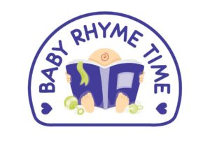 Baby Rhyme Time @ Josephine Community Library | Grants Pass | Oregon | United States
