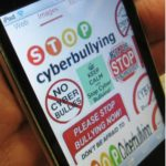 Cyberbullying – what parents should know
