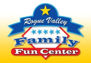 Mondays Fundays! @ Rogue Valley Family Fun Center | Central Point | Oregon | United States