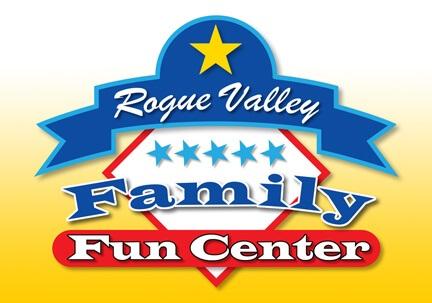 family fun center logo 6 inches 72dpi southern oregon