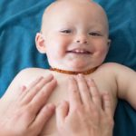 Infant Massage:Bonding and Benefits for Parents and Babies