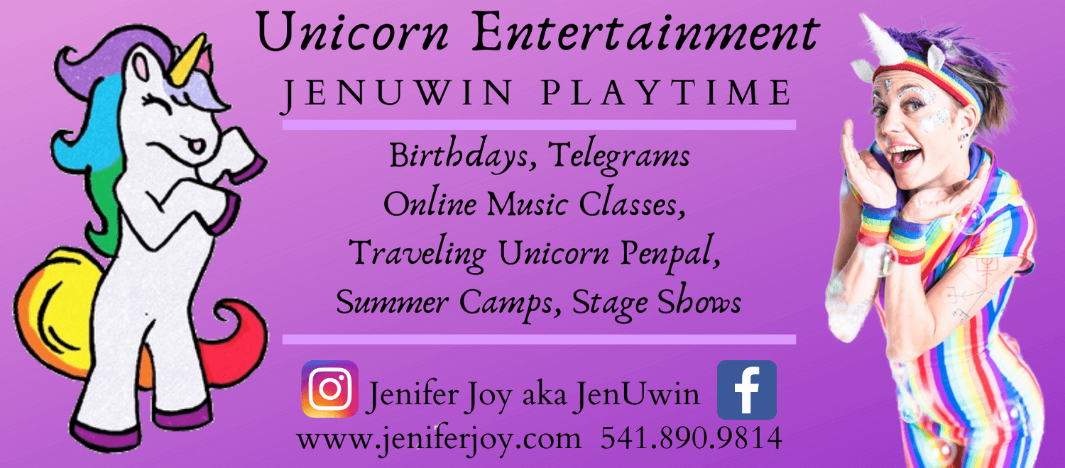 JenUwin Unicorn Entertainment1 (1)