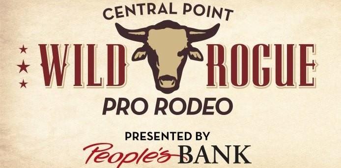 Pro Rodeo (2)