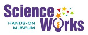 $3 Sunday at ScienceWorks @ ScienceWorks Museum  | Ashland | Oregon | United States