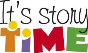 Storytime at Medford's Barnes & Noble @ Barnes & Noble  | Medford | Oregon | United States