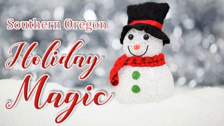 holiday magic snowman (2)