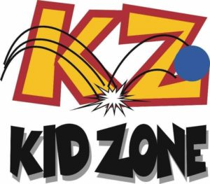KidZone Parent's Night Out @ KidZone  | Grants Pass | Oregon | United States