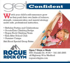 rouge-rock-gym