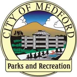 Medford Park and Recreation 2