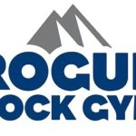Youth Programs at Rogue Rock Gym!