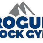 Youth Programs at Rogue Rock Gym!