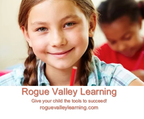 RVLearning