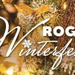 Rogue Winterfest 2017