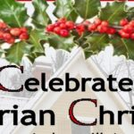 Celebrate Victorian Christmas in Jacksonville