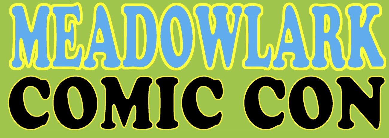 meadowlark_logo-min (2)
