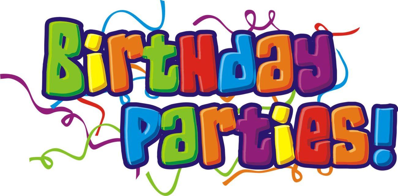 birthdayparties 1