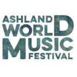 Ashland World Music Festival 2018