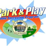 Park & Play: Providing Free Summertime Fun!