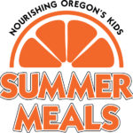 Free Summer Meals Program for Kids & Teens