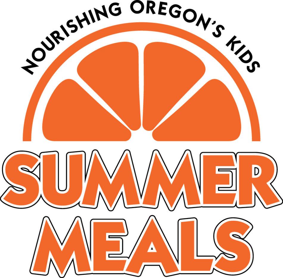 Free Summer Meals Program For Kids Southern Oregon Family Magazine