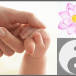 Acupuncture and Traditional Chinese Medicine for Kids