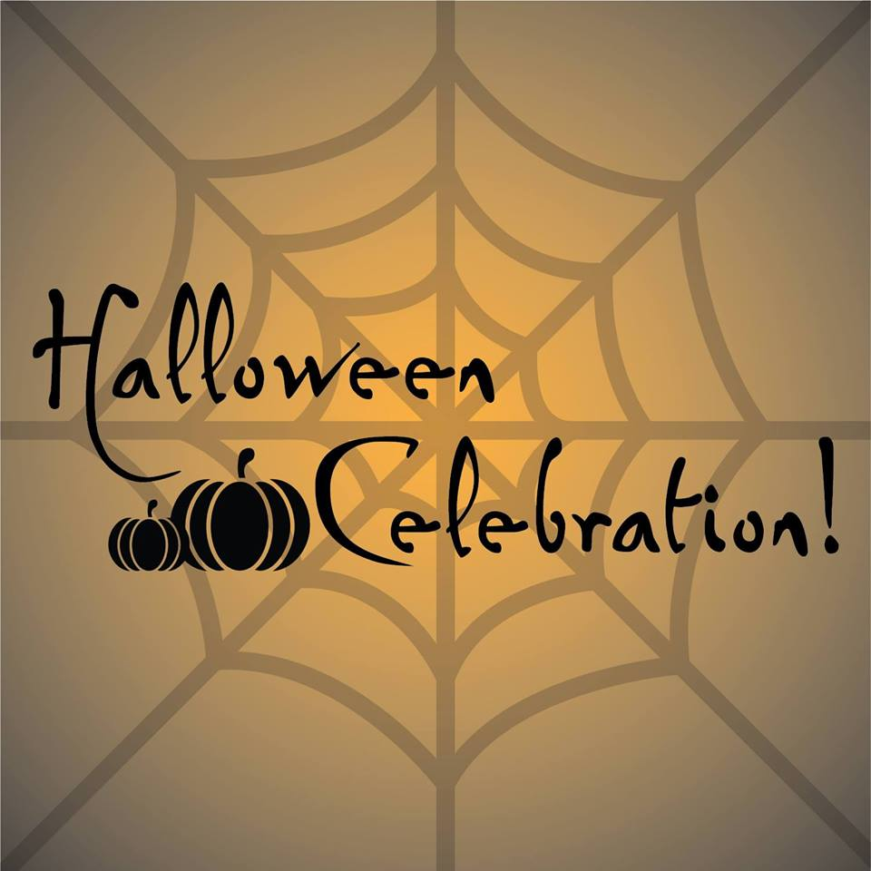 HALLOWEEN HAUNTS & EVENTS-Southern Oregon Family Magazine