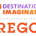 DESTINATION IMAGINATION:  for creative, innovative K-12 students