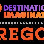 DESTINATION IMAGINATION: for creative, innovative K-12 students