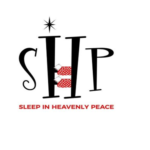 Sleep in Heavenly Peace: Providing Beds for Children in Need