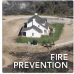Fires move fast…Are you prepared?