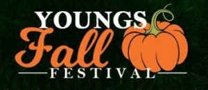 Young's Fall Festival